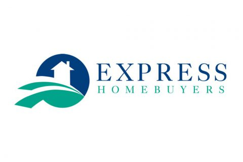 Express Homebuyers