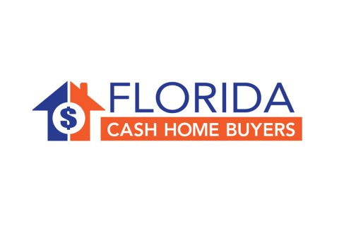 Florida Cash Buyers