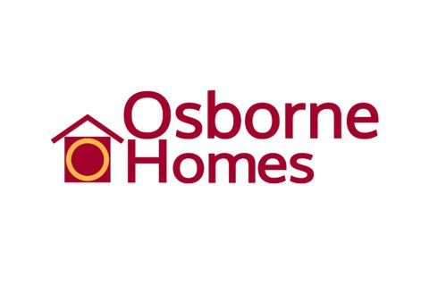 Osborne Homes