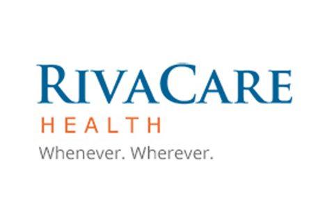 RivaCare Health