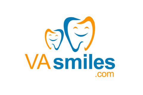 VA Smiles